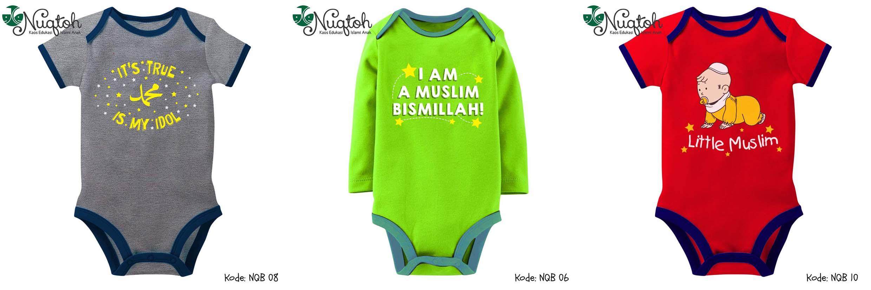 Tentang Reseller Pakaian Bayi Reseller Pakaian Bayi